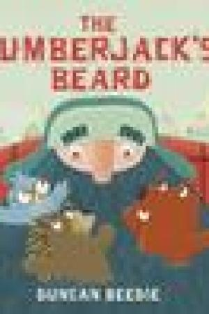 read online The Lumberjack's Beard