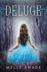 Deluge (Shifter Chronicles #4)