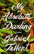 Download My Absolute Darling books