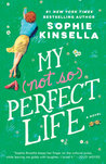 Download My Not So Perfect Life
