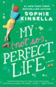 Download My Not So Perfect Life books