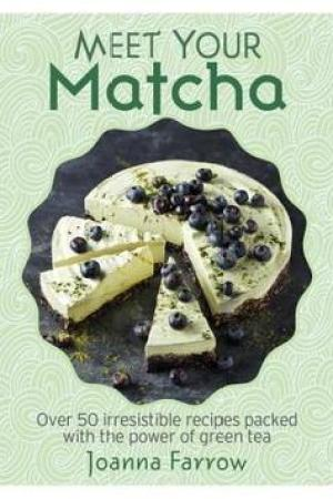 read online Meet Your Matcha