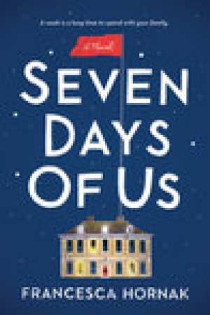 read online Seven Days of Us