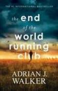 Download The End of the World Running Club pdf / epub books