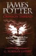 Download James Potter and the Crimson Thread (James Potter, #5) books