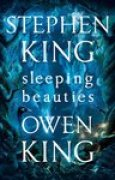Download Sleeping Beauties books