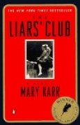 Download The Liars' Club books