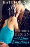 Download Interior Design and Other Emotions books