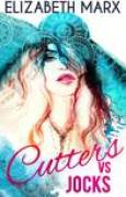 Download Cutters vs. Jocks (Chicago Sports Romance #1) books