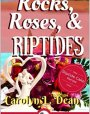 Rocks, Roses and Riptides (Ravenwood Cove Cosy Mystery, #7)