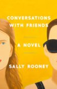 Download Conversations with Friends books