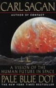 Download Pale Blue Dot: A Vision of the Human Future in Space books