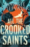 Download All the Crooked Saints books