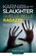 Download Quelle belle ragazze books