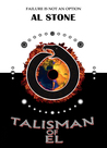 Download Talisman Of El (T.O.E. Trilogy #1)