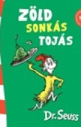 Download Zld sonks tojs books