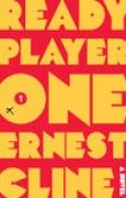 Download Ready Player One (Ready Player One, #1) books