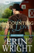 Download Accounting for Love (Long Valley, #1) pdf / epub books