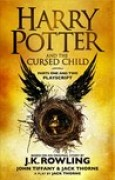 Download Harry Potter and the Cursed Child: The Official Script Book of the Original West End Production books