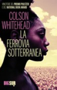 Download La ferrovia sotterranea books