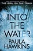Download Into the Water pdf / epub books