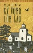 Download Nhng K Vng Ln Lao books
