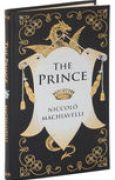 Download The Prince (Barnes & Noble Pocket Size Leatherbound Classics) books