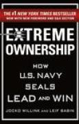 Download Extreme Ownership: How U.S. Navy SEALs Lead and Win (New Edition) books