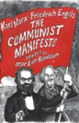 Download The Communist Manifesto: A Graphic Novel pdf / epub books