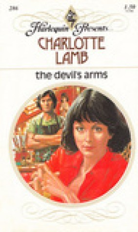 The Devil's Arms