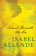Download Island Beneath the Sea books