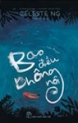 Download Bao iu Khng Ni books