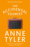 Download The Accidental Tourist