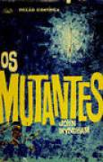 Download Os mutantes books