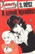 Download A szingli fejvadsz 3. (Stephanie Plum, #3) books