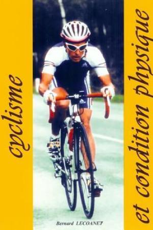 Reading books Cyclisme Et Condition Physique