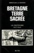 Download Bretagne terre sacre un sotrisme celtique books