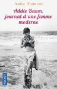 Download Addie Baum, journal d'une femme moderne books