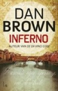 Download Ynferno (Robert Langdon, #4) books
