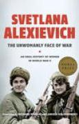 Download The Unwomanly Face of War books