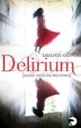 Download Delirium - Amor Deliria Nervosa: Roman books