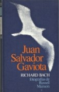 Download Juan Salvador Gaviota: Un relato books