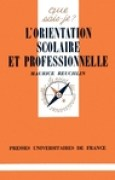 Download L'orientation scolaire et professionnelle pdf / epub books