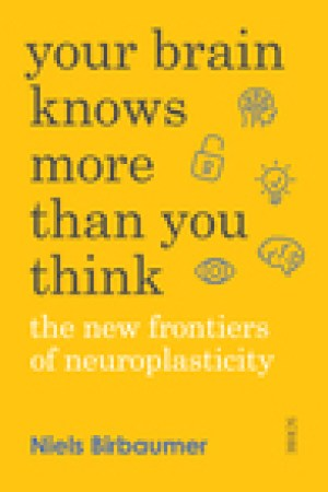 read online Your Brain Knows More Than You Think: latest findings in brain research