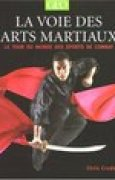 Download La Voie Des Arts Martiaux books