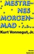 Download Mestrenes morgenmad books