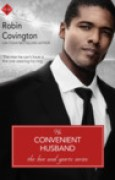 Download His Convenient Husband (Love and Sports, #1) books