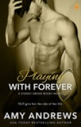Download Playing With Forever (Sydney Smoke Rugby, #4) books
