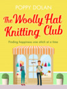 The Woolly Hat Knitting Club