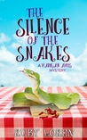 The Silence of the Snakes (Madigan Amos Zoo Mystery #2)